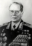 Dmitri Ustinov.jpg (cropped).jpg