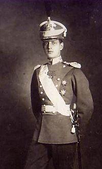 Dmitri pavlovich1.jpg