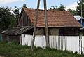Dmytrivka (Fastiv) shed2.JPG