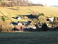 Dobříkov - prosinec 2008 - panoramio.jpg