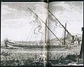 Doble página de imagen en Las Galeras, pp. 112–113.jpg