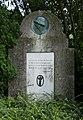 Doblhoffpark Kriegerdenkmal 1923.jpg
