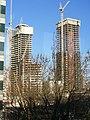 Docklands construction from South Quay E14 - 38306565535.jpg