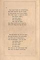Dodens Engel 1851 0014.jpg