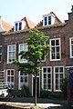 Doelengracht 8-9, Leiden.JPG