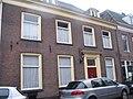 Doesburg Gasthuisstraat 4.jpg