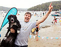 Dog Swim Race Church Point.jpg