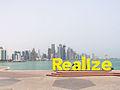 Doha 0450.jpg
