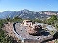 Dolmen de Roca Sareny.jpg