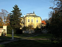 Dolní Počernice, zámek.jpg