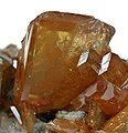 Dolomite-Wulfenite-cktsu-04b.jpg