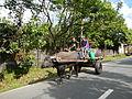 Dolores,Quezonjf9780 15.JPG
