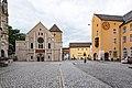 Domplatz 2 Regensburg 20180515 002.jpg