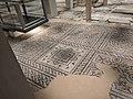 Domus dei Tappeti di Pietra 11.jpg