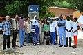Donación hospital Kaffrine.jpg