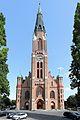 Donaufelder Pfarrkirche.JPG