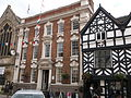 Donegal House, Lichfield (5).JPG