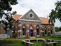 Donoakonda ABM Church.JPG
