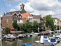 Dordrecht Wijnhaven 5.JPG