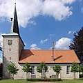 Dorfkirche Bettmar.jpg