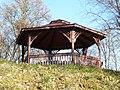 Dorn-Duerkheim 13.jpg