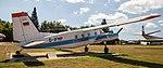 Dornier Do-28 Skyservant (43788795112).jpg