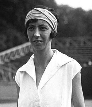 Dorothy Shepherd-Barron - Image: Dorothy Shepherd Barron 1926