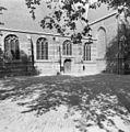 Dorpsstraat, herbestrating rond Herv.Kerk - Loenen aan de Vecht - 20141589 - RCE.jpg