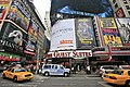 DoubleTree Suites, Times Square.jpg