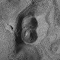 Double Crater AR1VDON00010001.jpg