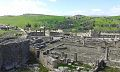 Dougga archaeological site 02.jpg
