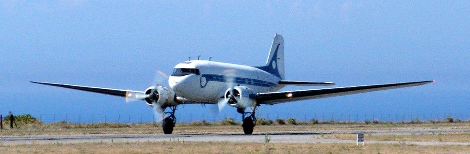 Douglas-DC3---Catalina.1024