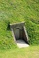 Dover Castle (EH) 20-04-2012 (7216942436).jpg
