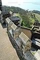 Dover Castle (EH) 20-04-2012 (7216985304).jpg