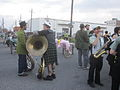 Downtown Irish 2013 Royal Press Band 4.JPG