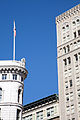 Downtown Oakland Historic District.jpg