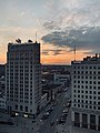 Downtown Youngstown From Stambaugh.jpg