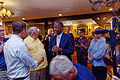 Dr. Ben Carson in New Hampshire on August 13th, 2015 by Michael Vadon 25.jpg