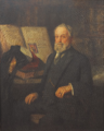 Dr. John Thomson.png