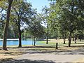 Dr Martin Luther King Jr Park I-55 Exit 9 W Mallory Ave Memphis TN 13.jpg