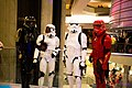 Dragon Con 2013 - Stormtroopers (9680695008).jpg