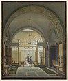 Drawing, Bathroom and Boudoir Interior, 1807 (CH 18794675-2).jpg