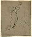 Drawing, Studies of putti, 1770 (CH 18422159).jpg