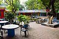 Dreamland Restaurant - IIT Campus - Kharagpur - West Midnapore 2015-09-28 4515.JPG