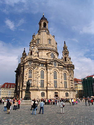 Germany Covid 19 Cases Coronavirus Cases In Germany Lockdown