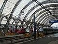 Dresden Hauptbahnhof 2017 2.jpg