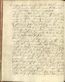 Dressel-Lebensbeschreibung-1751-1773-004.tif