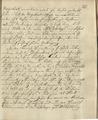 Dressel-Lebensbeschreibung-1751-1773-035.tif