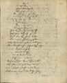 Dressel-Lebensbeschreibung-1773-1778-037.tif