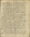 Dressel-Lebensbeschreibung-1773-1778-077.tif